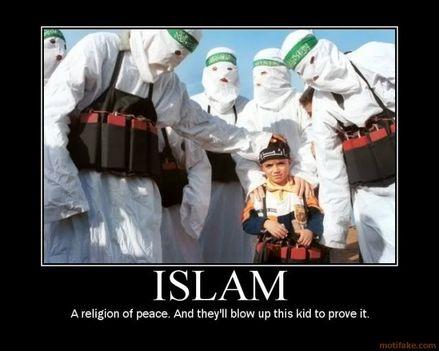 A béke vallása 2