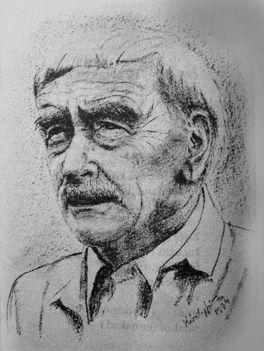Borsos Miklós