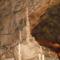 Bihari hegység barlangjai