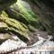 Bihari hegység barlangjai 12