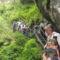Bihari hegység barlangjai 1