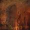 Bihari hegység barlangjai  ,  Medvék barlangja