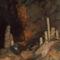 Bihari hegység barlangjai ,Medvék barlangja