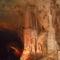 Bihari hegység barlangjai .Medvék barlangja