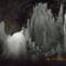 Bihari hegység barlangjai ,Scarisoara jégbarlang