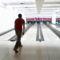Bowling 1 030209203547