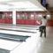 Bowling 6 030209204003
