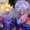 Csodás ruhák a karneválra.... 2