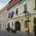 Eszak_kelet_magyarorszag-019_1505473_1736_t