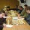 Gy. Bástya SC - Gönyű SE (sakk) 2