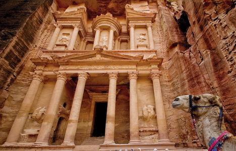 jordania_petra