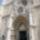 Katedralis-001_1505825_8666_t