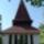 Reformatus templom - Delegyhaza