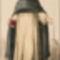 szent_domonkosrendi szerzetes