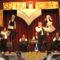 2012.okt.26. Vidám nótaműsor a szépkorú dalos lelkeknek Újpesten