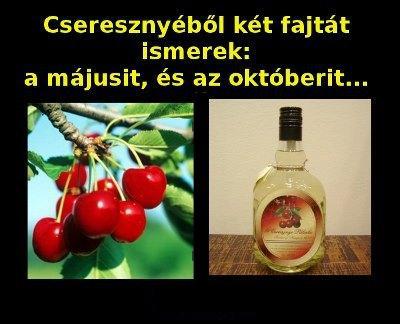 Cseresznye_721393
