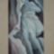 Diana.olaj-vászon,80x37cm