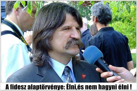 Fidesz_404300
