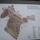 Map_of_palatino_1561759_3972_t
