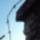 Profil_1561173_2845_t