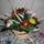 gyöngyvirágaim