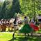 Ländler táncosok 3