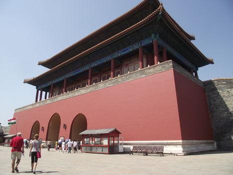 Peking 4