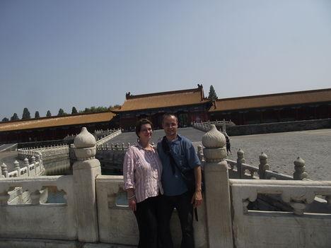Peking 5