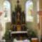 Templombelső 1