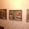 goblein kiállításon 16