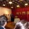goblein kiállításon 23