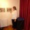 goblein kiállításon 30