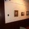 goblein kiállításon 33