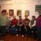 goblein kiállításon 52