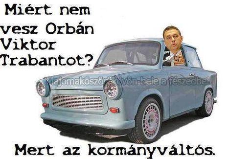 OrbiTrabi_404597