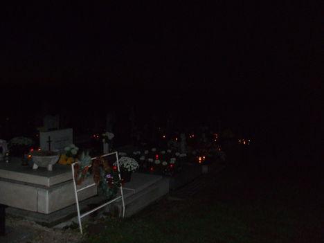 Halottak napján 051