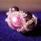 rosa gyűrű3T