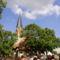 Sümeg-evangélikus templom