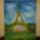 Eiffel_torony_1567884_7908_t