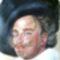 Lovag arckép / Frans Hals másolat/