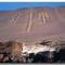 Paracas-i tájak és ősi-modern népművészet 11