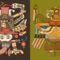 Paracas-i tájak és ősi-modern népművészet 1