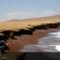 Paracas-i tájak és ősi-modern népművészet 3