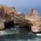 Paracas-i tájak és ősi-modern népművészet 4