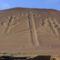Paracas-i tájak és ősi-modern népművészet 5