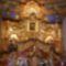 20100627_20052057_9538em4m oltár Máriapócs