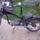 Motor_1568461_4298_t
