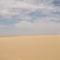 Sivatag az ég alatt