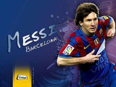 Barca-Messi_54401