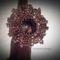 csipkegyűrű